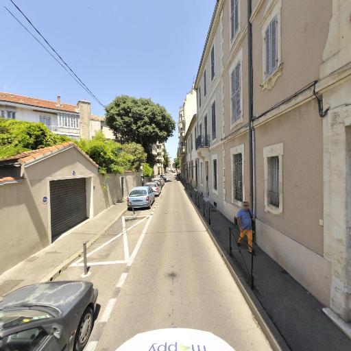 Fortes André - Fabrication de vannerie - Nîmes