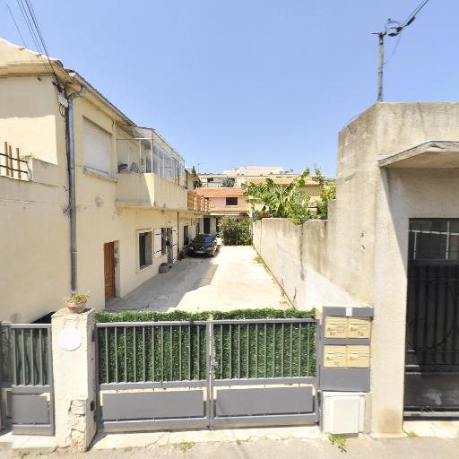 Mon Pisciniste - Construction et entretien de piscines - Nîmes