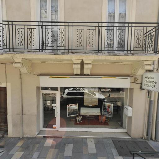 Votre Interieur Sur Mesure - Décorateur - Nîmes