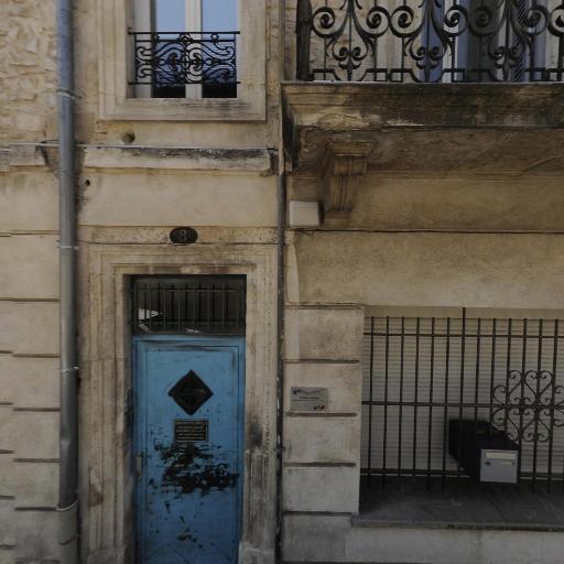Association Prévention Soin Addictologie 30 APSA 30 - Établissement pour enfants et adolescents handicapés - Nîmes