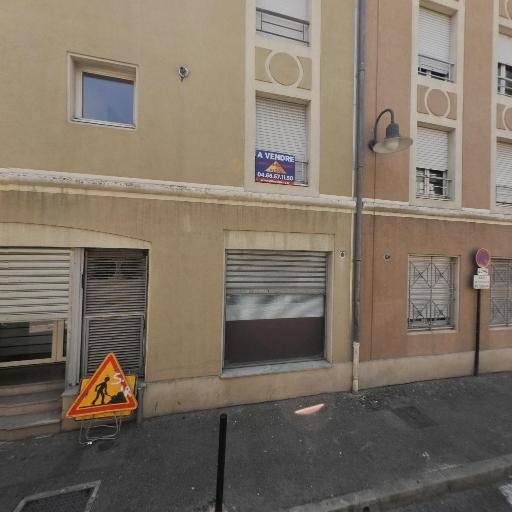 Mota Da Silva Ana Lucia - Constructeur de maisons individuelles - Nîmes