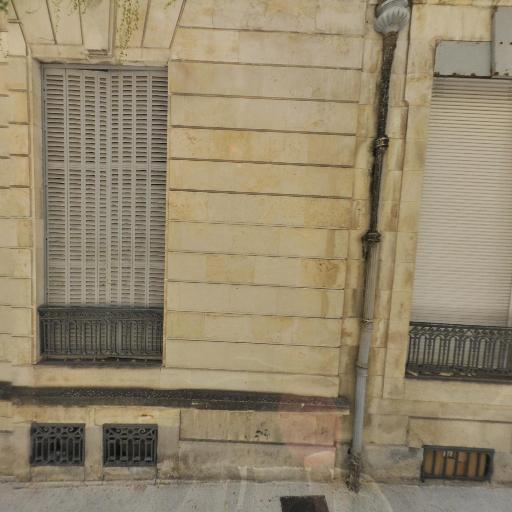 Love My Name - Agence de publicité - Nîmes