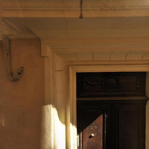 L'Atelier Sardane - Agence de publicité - Nîmes