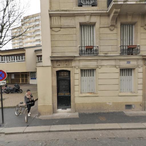 Association Marchepied - Randonnées - Paris
