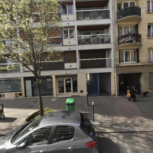 Zanshin - Association culturelle - Paris