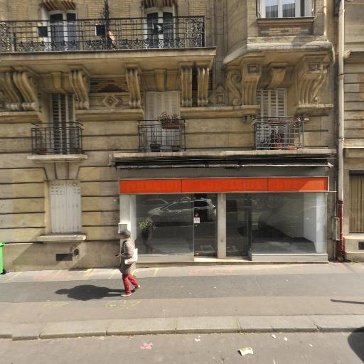Les Ouvriers De Lutèce - Dépannage d'électroménager - Paris