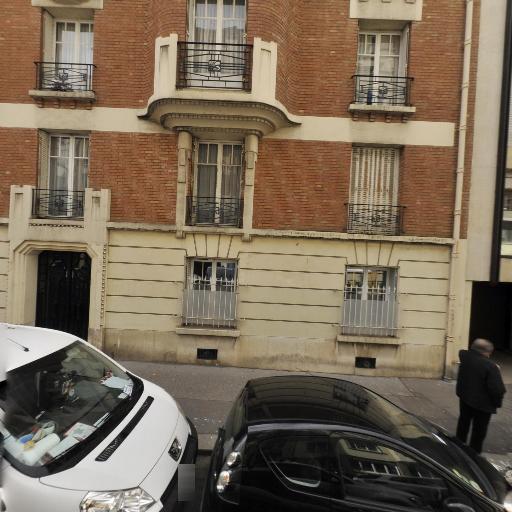 Ibrahim Samira - Production et réalisation audiovisuelle - Paris