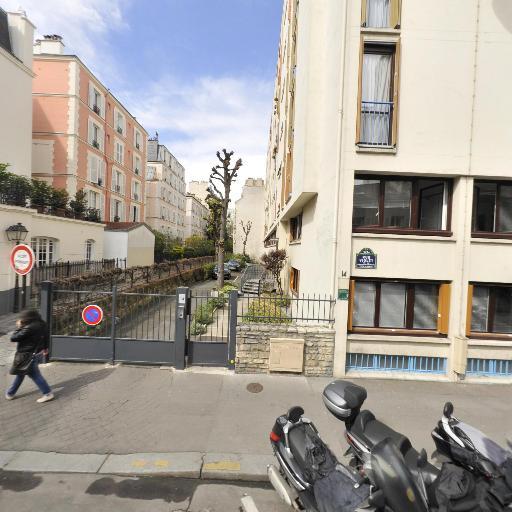 Parcourmedia - Agence de publicité - Paris