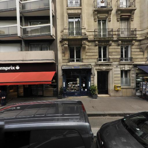 Best Of Rl L - Cadeaux - Paris