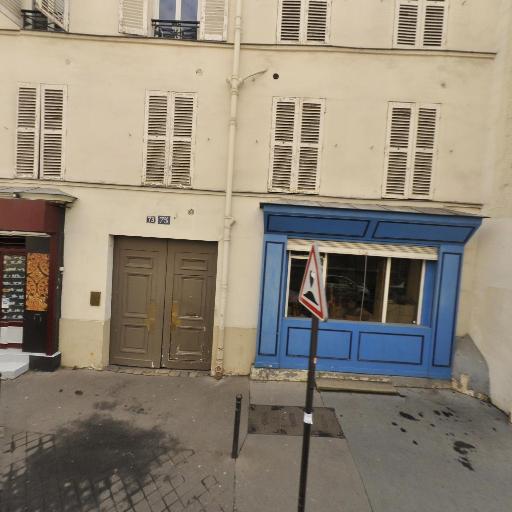 B.g.m - Prothésiste dentaire - Paris