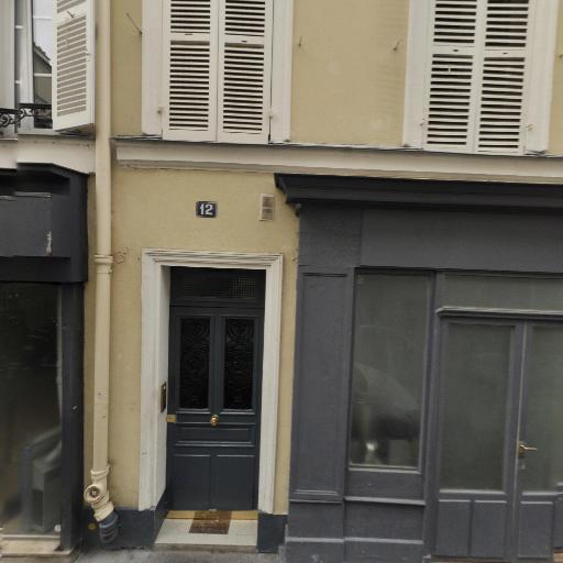 Vrdci - Agence marketing - Paris