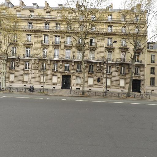 Ass de Soutien au Pacte Civique Aspc - Association humanitaire, d'entraide, sociale - Paris