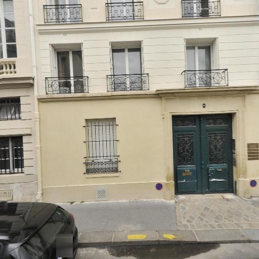 Association pour la Formation des Cadres de l'Animation et des Loisirs AFOCAL - Association éducative - Paris