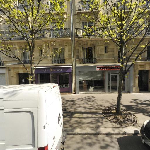 Ulan Immobilier - Agence immobilière - Paris