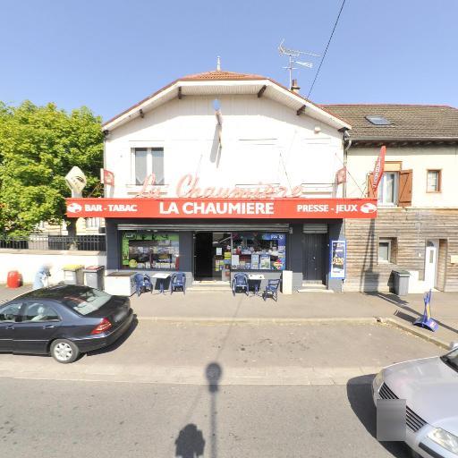 La Chaumière - Café bar - Troyes