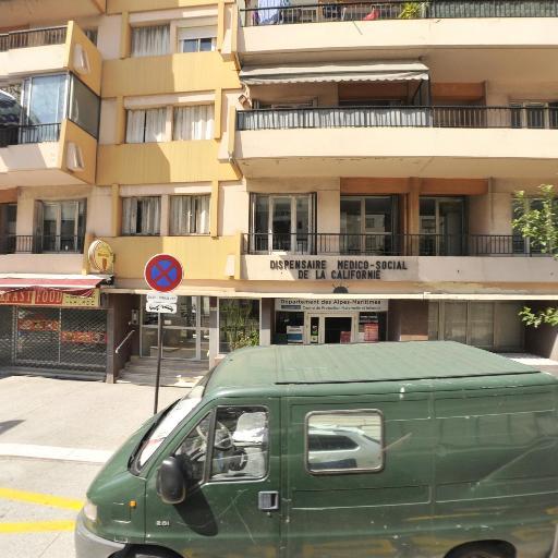 Miroiterie Calabro - Miroiterie - Nice