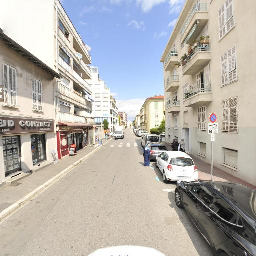 Sud Contact Immobilier - Expert en immobilier - Nice