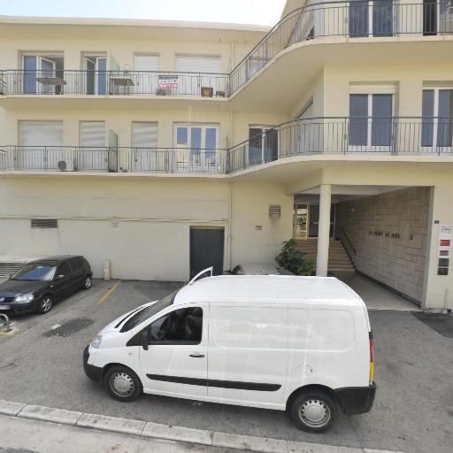 Services Funéraires Gautier Robaut - Pompes funèbres - Nice