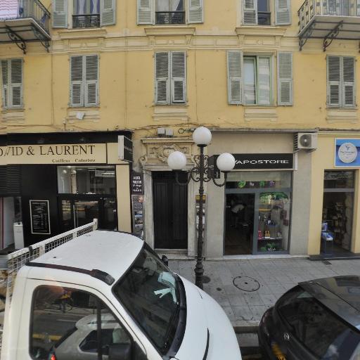 Save by PSM Nice - Réparation de téléphone portable - Nice