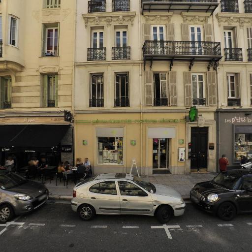Pharmacie Notre Dame - Pharmacie - Nice
