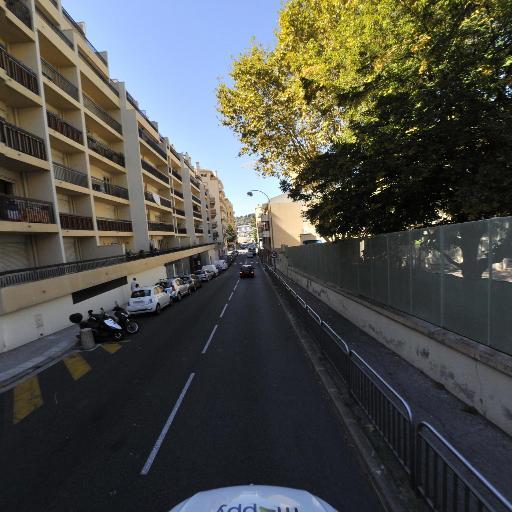 GSF JUPITER - Nice Est - Entreprise de nettoyage - Nice