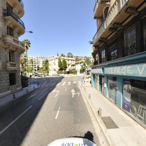 Pharmacie Kalfon - Pharmacie - Nice
