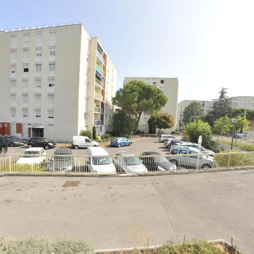 Adoma - Affaires sanitaires et sociales - services publics - Cannes