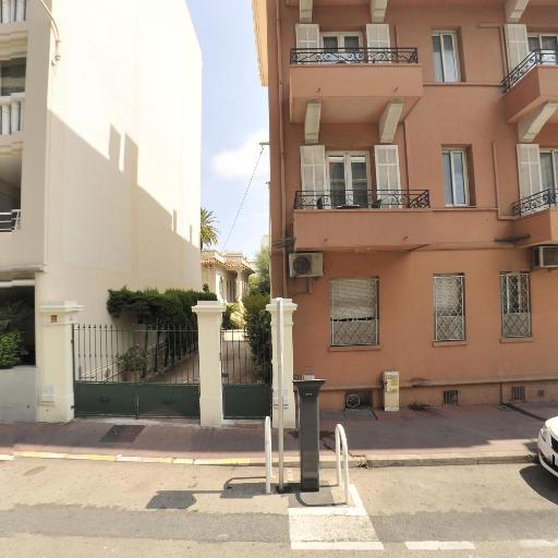 Carlux Limousine Services - Sites et circuits de tourisme - Cannes