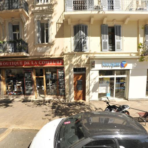 Atchave.com - Chapeaux - Cannes
