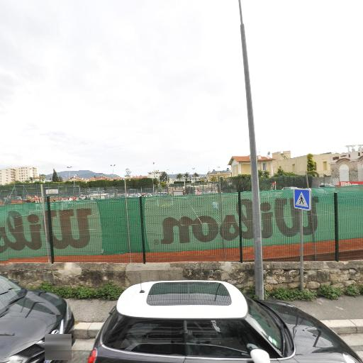 Pharmacie Du Piol Tomasi - Pharmacie - Nice