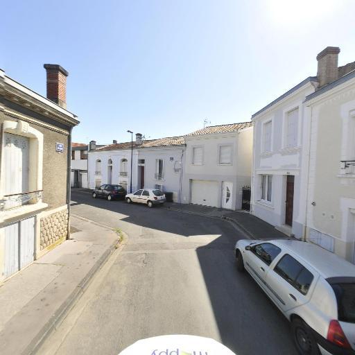 Aquitanis - Office HLM - Bordeaux