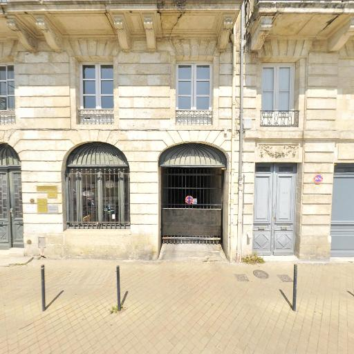 Epilation Laser Damian Amélia - Médecin généraliste - Bordeaux