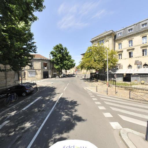 Loisirs 3000 - Agence matrimoniale - Bordeaux