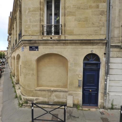 Renov'eco 33 - Entreprise de peinture - Bordeaux