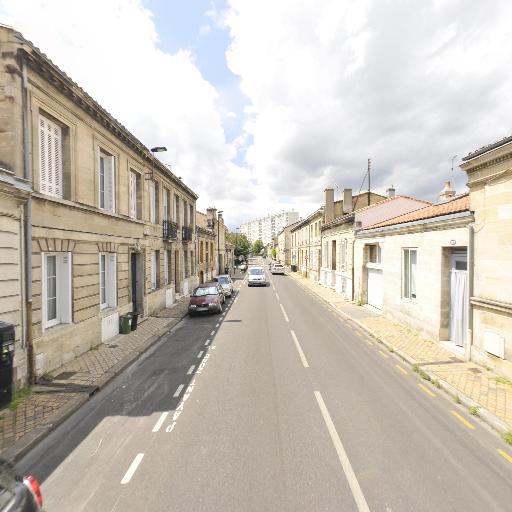 Cami - Décorateur - Bordeaux