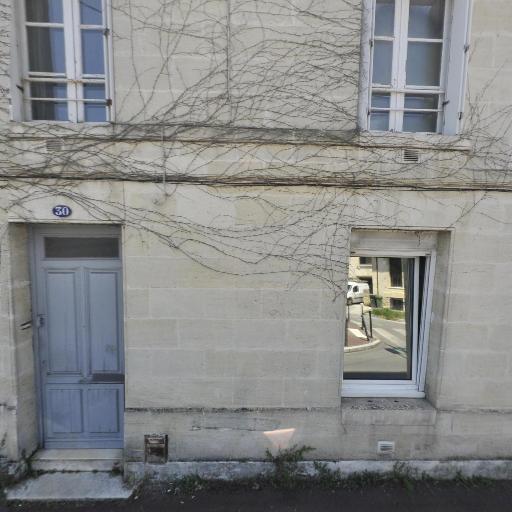 Plecom - Installation téléphonique - Bordeaux