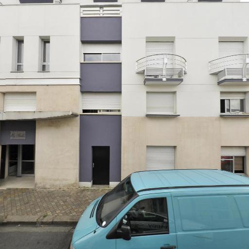 Mochez Antoine - Vente de télévision, vidéo et son - Bordeaux