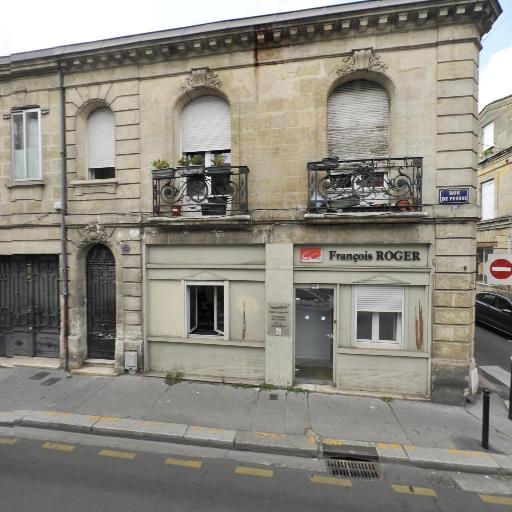 Eurointes - Constructeur de maisons individuelles - Bordeaux