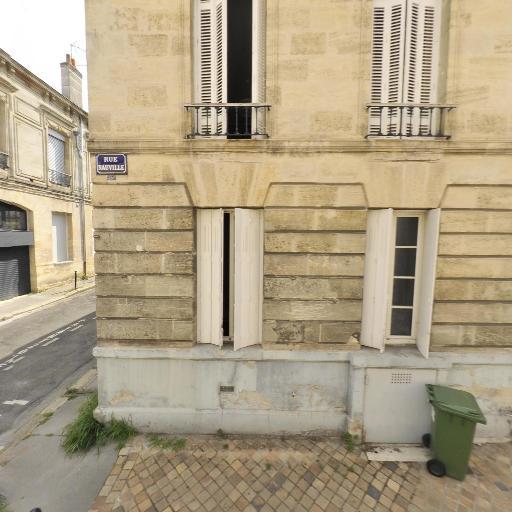 ED Jardins - Aménagement et entretien de parcs et jardins - Bordeaux