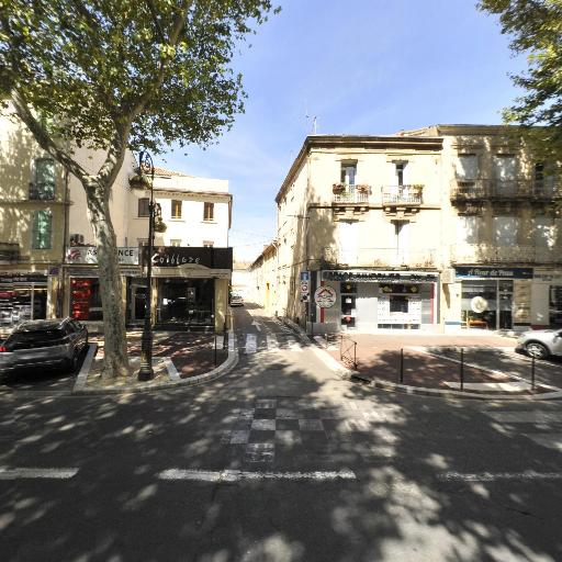 Assurance Courtage Sérénité Narbonne - Courtier en assurance - Narbonne