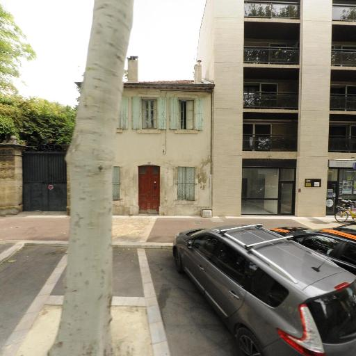 Allianz Triat Patrick Agent Général - Agent général d'assurance - Narbonne