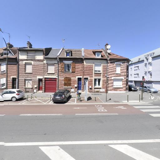 Eléos - Entreprise de nettoyage - Amiens