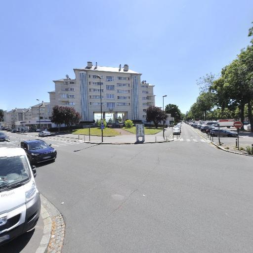 Le Potager D'Isai - Société de gestion de titres restaurants - Amiens
