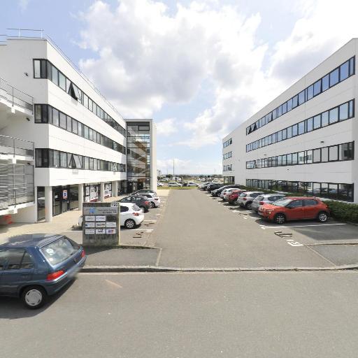 Up Interim - Agence d'intérim - Brest