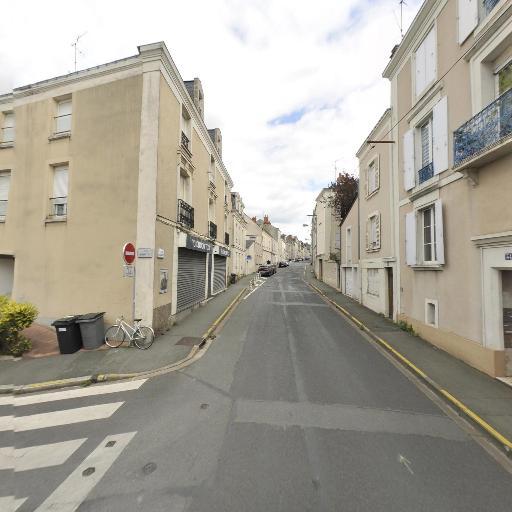 Mediacom - Production et réalisation audiovisuelle - Angers