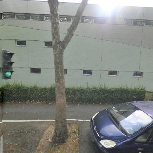 Ecole élémentaire privée Immaculée-Conception - École maternelle privée - Angers