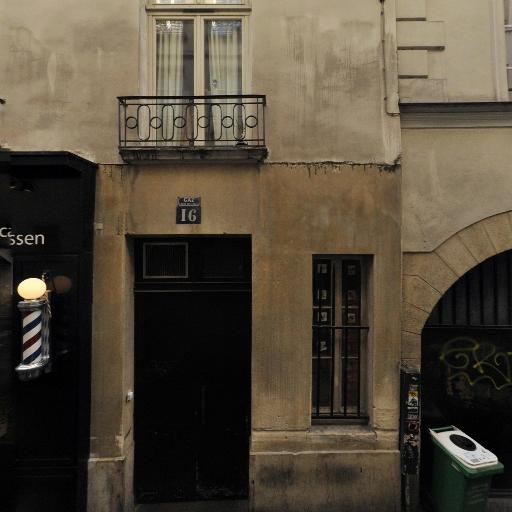 Edition Arnica - Éditions culturelles - Paris