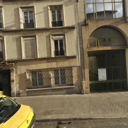 Silat Fight Defense - Club d'arts martiaux - Paris