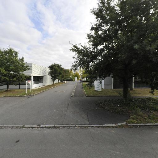 BNPPRE Transaction France - Conseil en immobilier d'entreprise - Rennes