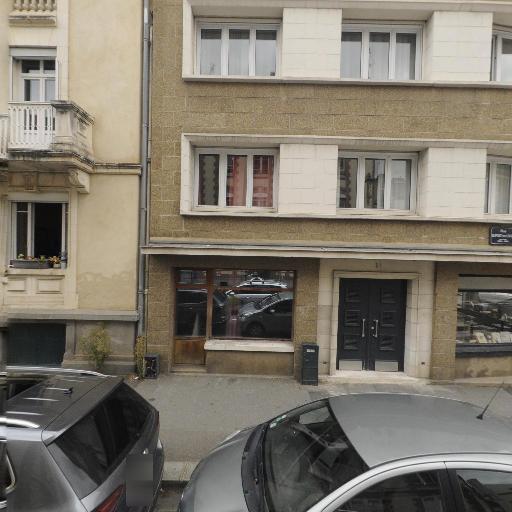 Le Bouquiniste - Déblaiement et débarras - Rennes